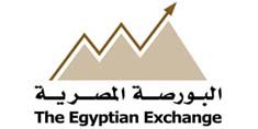 The Egypt Exchange