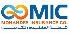 Mohandes Insurance Co