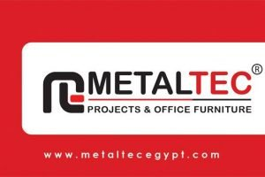 Metaltec Stationary