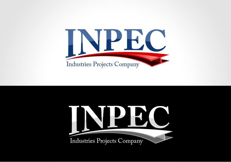 Inpec Logo