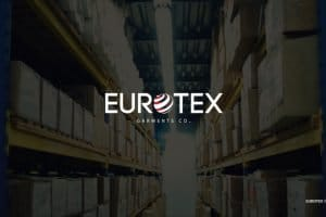 Eurotex website