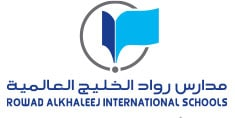 Rowad AlKhaleej International Schools